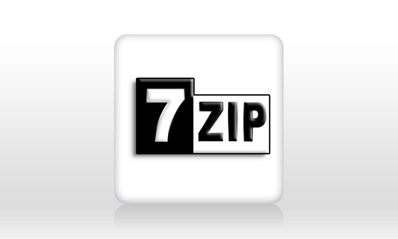 zip programm kostenlos deutsch download
