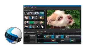 OpenShot Video Editor Tutorial