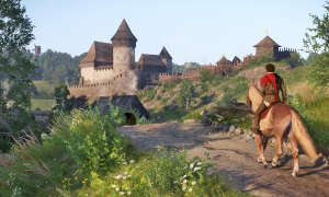 Kingdom Come: Deliverance im Test