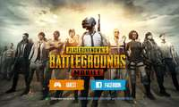 PUBG Mobile Download iOS Android Anforderungen