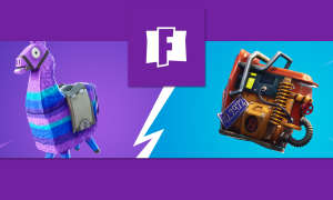 fortnite downtime entschaedigung