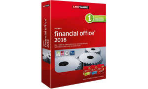 lexware-financial-office-2018-packshot-3d