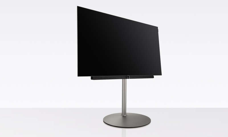 fernseher 55 zoll oled ces2012 lg zeigt 55 zoll oled fernseher lg oled 55e6d oled fernseher. Black Bedroom Furniture Sets. Home Design Ideas