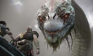 God of War im Test