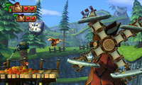 Donkey Kong Country: Tropical Freeze im Test