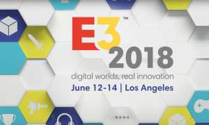E3 2018: Die Highlights