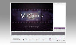 vidcutter screenshot