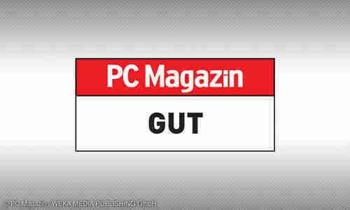 Asus ROG Strix GeForce RTX 2070 OC im Test - PC Magazin