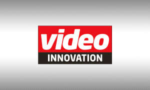 [Testsiegel] video Magazin Innovation