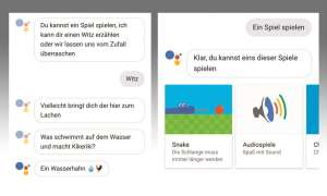 Google Assistant Tipp 7