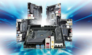ITX-Mainboard-Test 2018 01