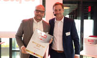 video Leserwahl 2018 Teufel brand of the year