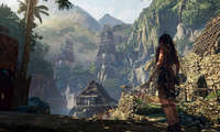 Shadow of the Tomb Raider im Test