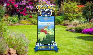 community day september meganie attacke