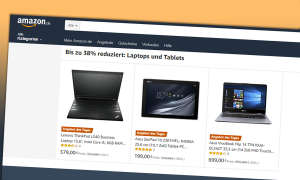 amazon herbst angebote woche asus