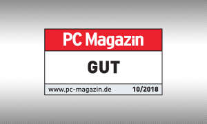 siegel_pcm_gut_10_18