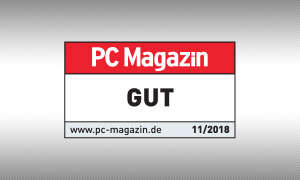 siegel_pcm_gut_11_18