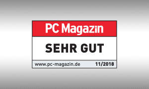 siegel_pcm_sehr-gut_11_18
