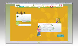 E-Learning: Scoyo