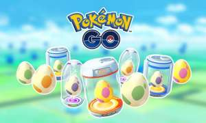 pokemon go ei event november 2018