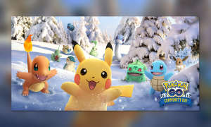 pokemon go community day dezember 2018
