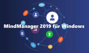 corel-mindmanager_intro