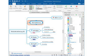corel-mindmanager-2019_screenshot
