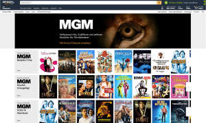 amazon prime video channels
