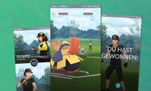 pokemon go pvp update attacke werte