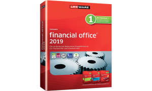packshot_lexware-financial-office-2019