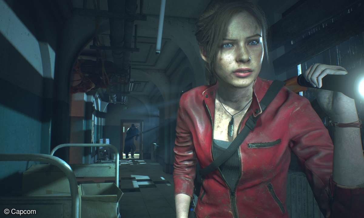 resident-evil-2-remake-claire