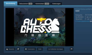 Dota 2: Auto Chess Download