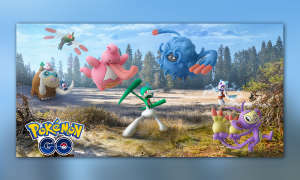 pokemon go balance update neue pokemon