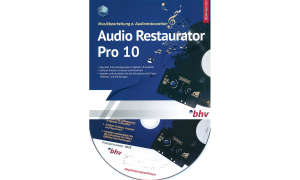 sw-pack_audio-restaurator-pro-10