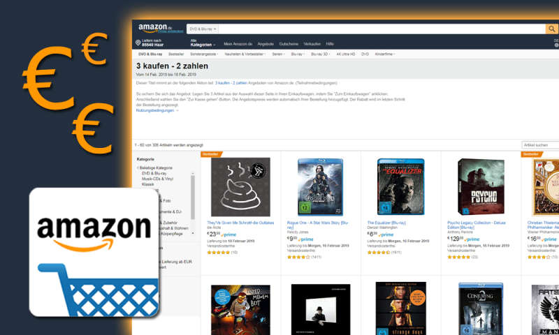 musik bei amazon downloaden