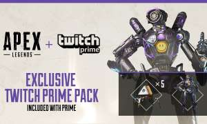 twitch prime apex legends