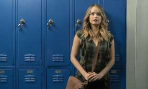 Insatiable Staffel 2: Alles zu Release, Cast, Handlung & Co.