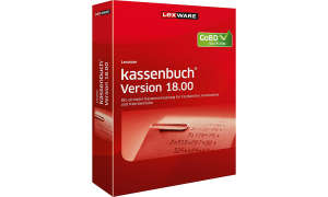lexware_kassenbuch-2019_packshot