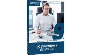 star-finanz_starmoney-business-9_packshot
