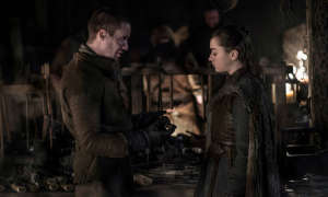 Game of Thrones - Staffel 8 Folge 1