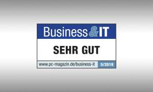 siegel_pcm_b-it_5_19_sehr-gut