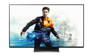 panasonic tv tx 65gzw1004