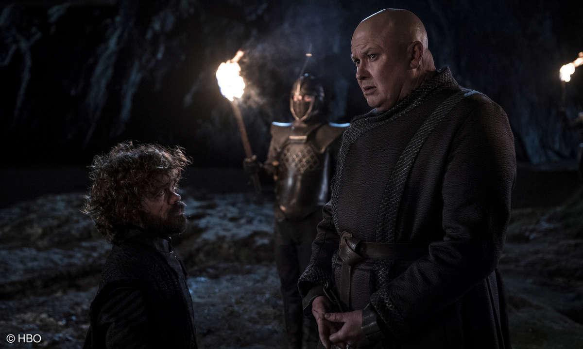 game of thrones s8e5 tyrion varys