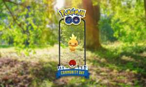 pokemon go community day mai 2019