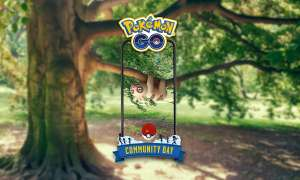 pokemon go community day juni 2019