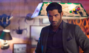 lucifer staffel 5 news start