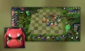 auto chess mobile android iphone
