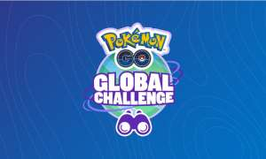 pokemon go global challenge 2019