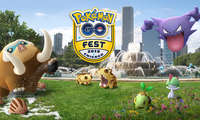 pokemon go fest chicago 2019