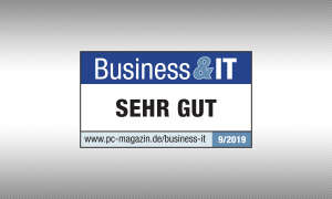 siegel_b_it_9_19_sehr-gut